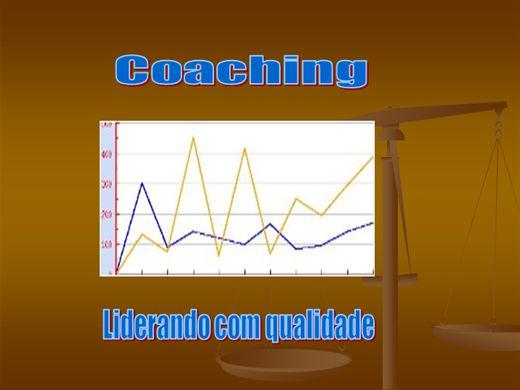 Curso Online de coaching- para lideres