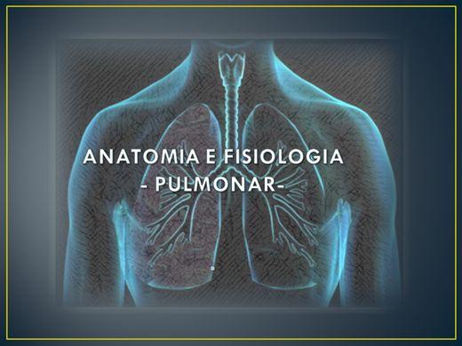 Curso Online de Anatomia e Fisiologia