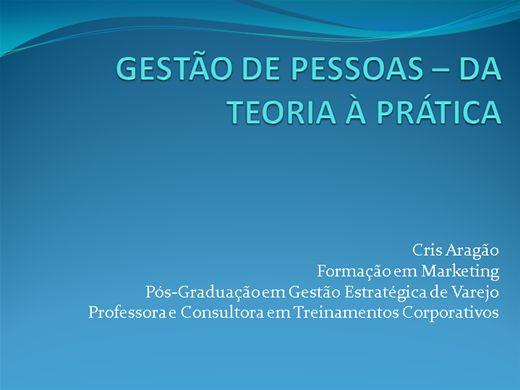 Curso Online de VENDAS - RESULTADO OTIMIZANDO EQUIPES!