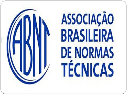 Curso Online de Normas ABNT aplicadas a Trabalhos  Acadêmicos