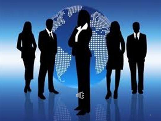 Curso Online de Estratégias Para Um Trabalho Coletivo