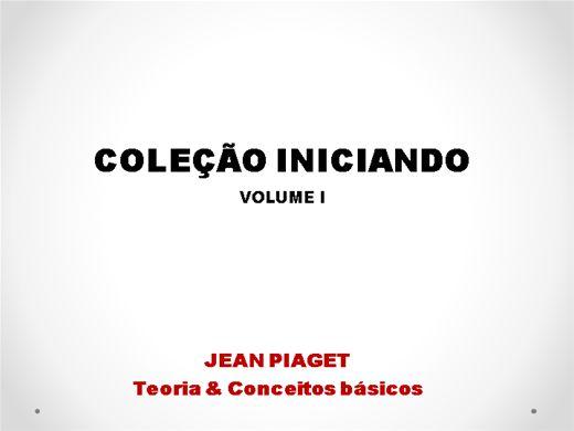 Curso Online de Piaget Básico