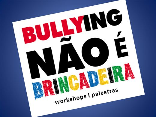 Curso Online de Bullying