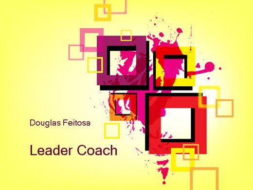 Curso Online de Leader Couch