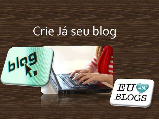 Curso Online de Designer Bloguer