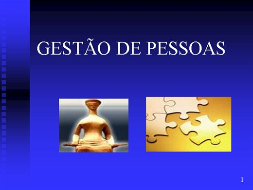 Curso Online de  GERENCIAMENTO DE CONFLITOS E GESTAO POR COMPETENCIAS