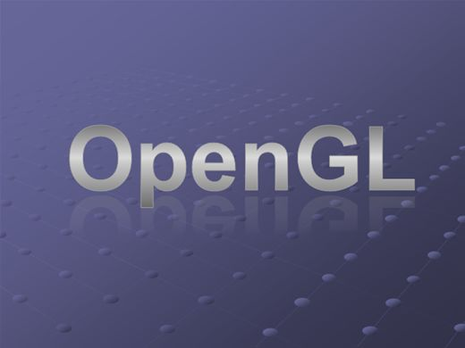 Curso Online de OpenGL