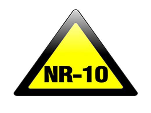 Curso Online de NR 10 - Segurança em Instalações e Serviços em Eletricidade