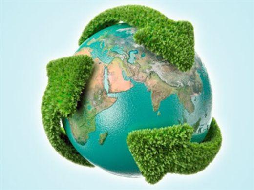 Curso Online de ISO 14.001 - Sistema de Gestão Ambiental