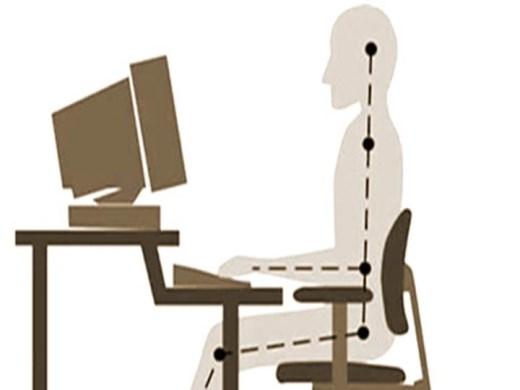 Curso Online de AET - Análise Ergonômica do Trabalho - Entendendo e Elaborando