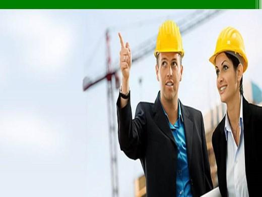 Curso Online de Coordenador de Segurança do Trabalho