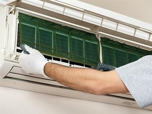 Curso Online de Básico de Instalação e Limpeza de Aparelhos de Ar Condicionado