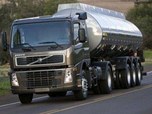 Curso Online de Direção Defensiva para Motoristas de Transporte de Produtos Perigosos