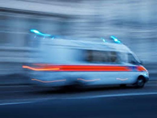 Curso Online de Direção Defensiva para Motoristas de Ambulâncias