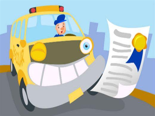 Curso Online de Direção Defensiva Para Motorista de Transporte Escolar