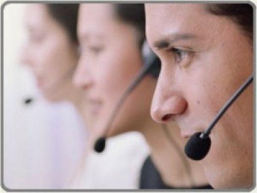 Curso Online de Atendente de Telemarketing
