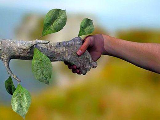 Curso Online de Aplicando a Sustentabilidade e a Produção Limpa aos Canteiros de Obras