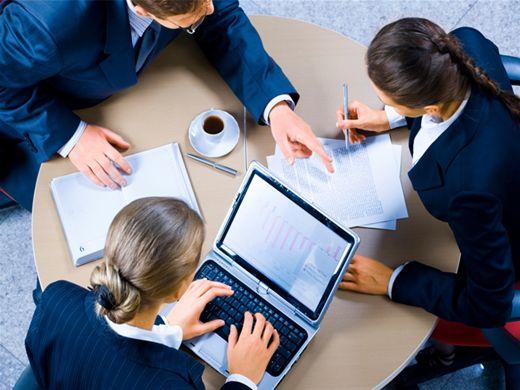 Curso Online de Gerenciamento de Projetos Estratégicos