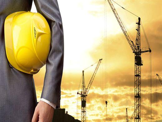 Curso Online de Segurança e Saúde do Trabalho - Legislação e  Normas Regulamentadoras do MTE