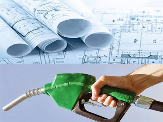 Curso Online de Prontuário da Instalação em Postos de Combustíveis - NR 20 (Elaboração)