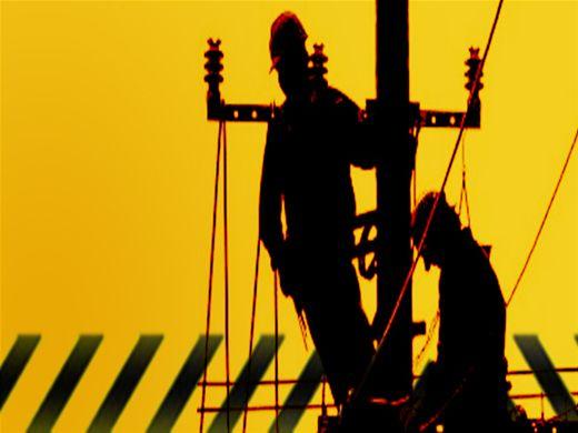 Curso Online de Multiplicador NR 10 - Segurança em Instalações e Serviços em Eletricidade