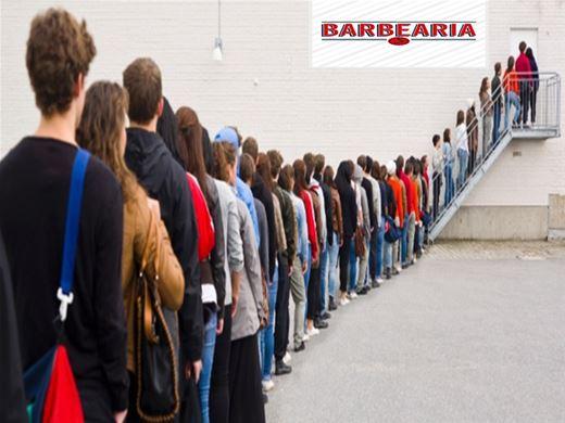 Curso Online de Como aumentar os clientes em Barbearias - Turbinando suas vendas