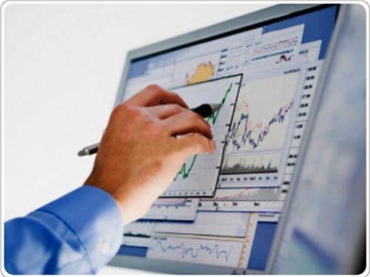 Curso Online de NBR:ISO 9001 Interpretação e Implantação