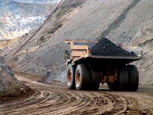 Curso Online de NR 22 - Segurança do Trabalho na Mineração
