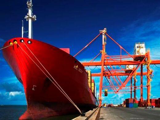 Curso Online de NR 34 - Segurança do Trabalho na Indústria da Construção e Reparação Naval