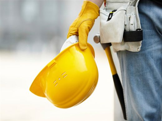 Curso Online de Introdução a Engenharia de Segurança do Trabalho