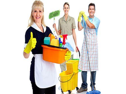 Curso Online de Prevenção de Acidentes Para Empregados Domésticos