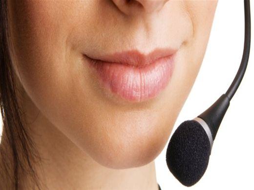 Curso Online de Saúde e Segurança do Trabalho para Operador de Telemarketing - NR 17