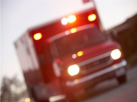 Curso Online de Resgate - APH Atendimento Pré Hospitalar