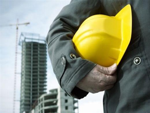 Curso Online de Responsabilidades Jurídicas do Técnico em Segurança do Trabalho