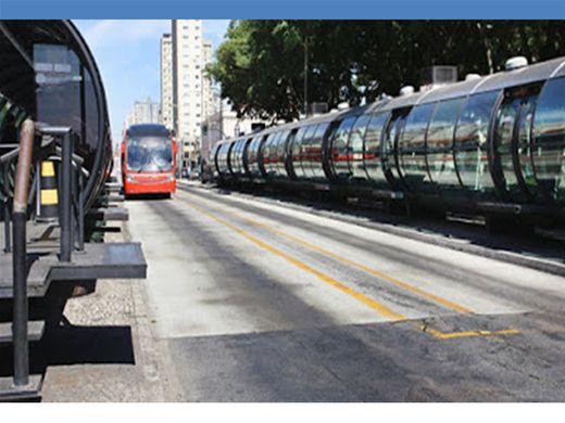 Curso Online de Motorista de Transporte Coletivo de Passageiros - Micro-ônibus e Ônibus e Vans
