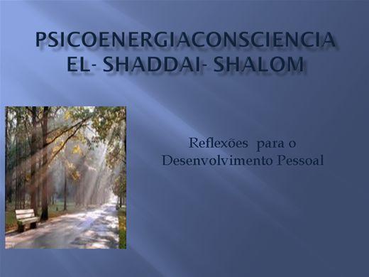 Curso Online de Reflexão Desenvolvimento Pessoal