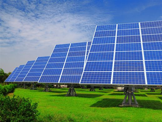 Curso Online de Dimensionamento de Sistemas Solar Térmico e Elétrico.