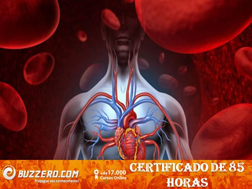 Curso Online de Atualização em Hipertensão Arterial Sistêmica