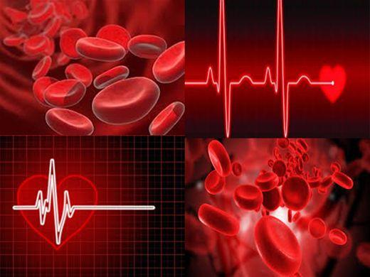 Curso Online de Atualização em Gasometria Arterial