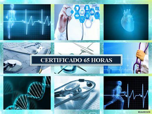 Curso Online de Procedimentos e Cuidados Especiais de Enfermagem em UTI