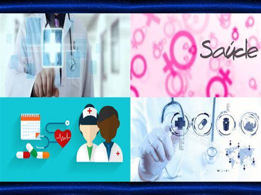 Curso Online de Agente Comunitário de Saúde e Endemias