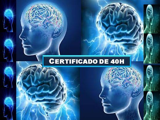 Curso Online de Saúde Mental na Atenção Básica