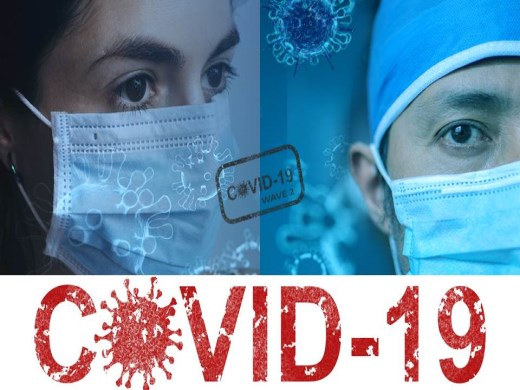 Curso Online de Atendimento Odontológico em Tempos da Covid-19