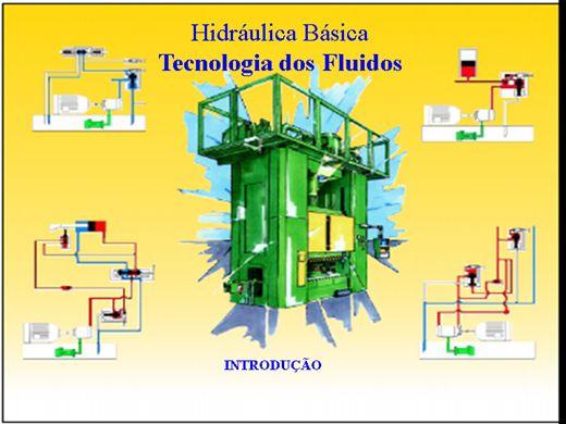 Curso Online de HIDRÁULICA BÁSICA