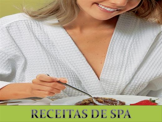 Curso Online de PROGRAMA DE GERENCIAMENTO DE PESO COM DIETA DE SPA