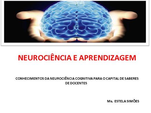 Curso Online de Neurociência para Educadores