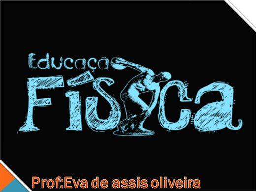 Curso Online de EDUCAÇÃO FÍSICA E SEUS CONCEITOS