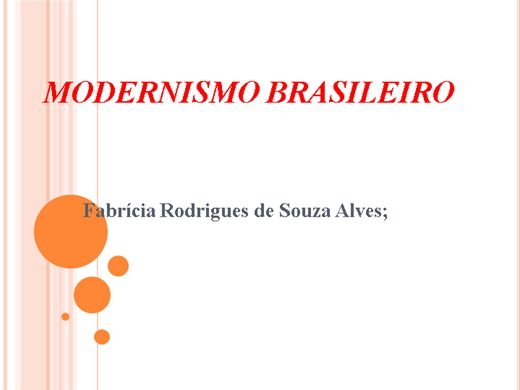 """Curso Online de MODERNISMO BRASILEIRO E A IMPORTÂNCI A DE CLARICE LISPECTOR COM A OBRA """" A HORA DA ESTRELA""""."""