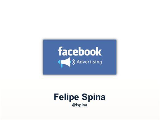 Curso Online de Facebook Ads - Campanha de marketing e Anúncios no Facebook