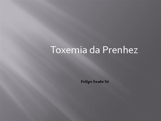Curso Online de Toxemia da Prenhez em Ovinos